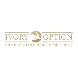 Ivory binary options