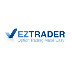 Eztrader option trading made easy