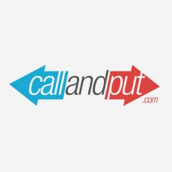 Binary options trading callandput